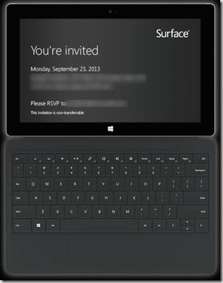 Surface-event_thumb.jpg