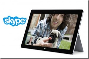 surface-skype_thumb.jpg