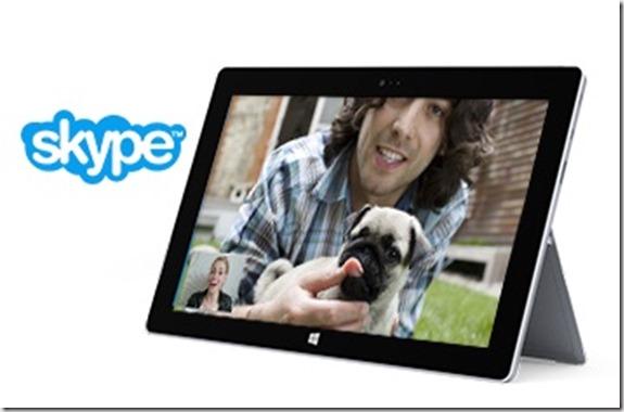 surface-skype_thumb.jpg