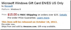 tarjetas-regalo-de-Microsoft_thumb.png