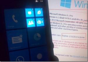 Windows-Phone-8_1-Blue-Folders-620x428_thumb.jpg