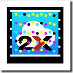 2x_App_tag_custom.wmf