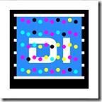 Digitally_imported_TAG_custom.wmf
