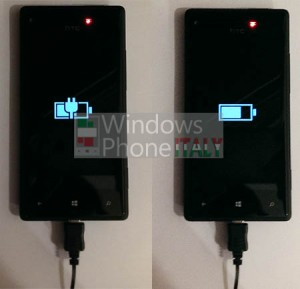 HTC_8X_WP8_GDR3_carga_apagado