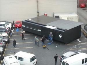 Largest-Xbox-One-World