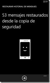 Whatsapp BETA (1)