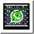Whatsapp_BETA_tag_custom.wmf