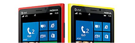 ATT-Nokia-Lumia-920_02