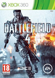 battlefield_4-portada