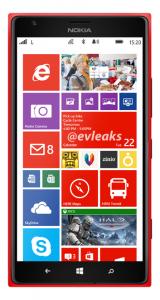 lumia1520-rojo.png