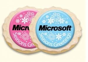 microsoft cookies