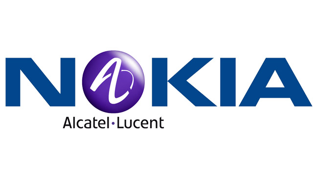 http://universowindows.com/wp-content/uploads/2013/10/nokia-alcatel-lucent.jpg