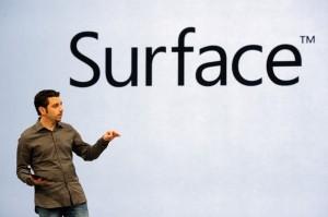 PanosPanayMicrosoftAnnouncesSurface.jpg
