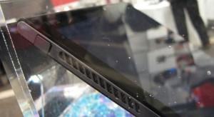 tablet fujitsu resistente al agua