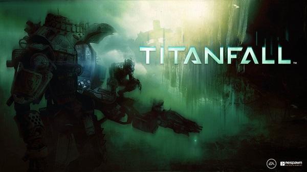 titanfall_sml