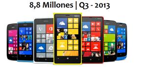 ventas-lumia-Q3-2013