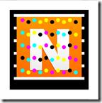 Ninbuzz_tag_custom.wmf