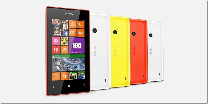 Nokia-Lumia-525-3_sml