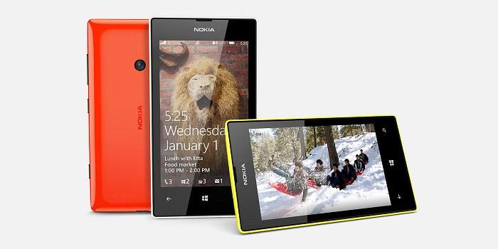 Nokia-Lumia-525_sml