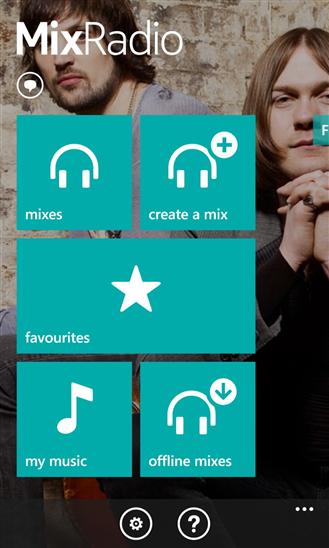 Nokia-MixRadio_02