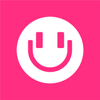 Nokia MixRadio_Icon