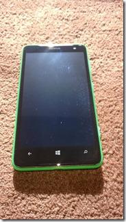 Nokia_lumia_625_01