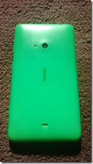 Nokia_lumia_625_02