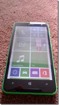 Nokia_lumia_625_10