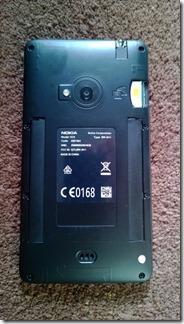 Nokia_lumia_625_20