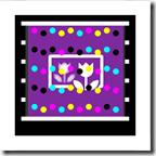 Refocus_tag_custom.wmf