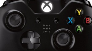 Xbox-One-Day-One