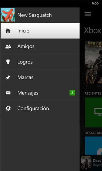 Xbox_ONE_SmartGlass_02.png