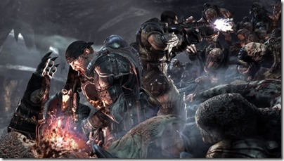 gears of war_01
