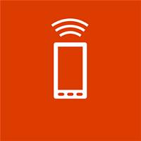 office remote_Icon