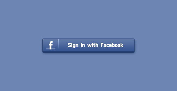 sign-in-facebook-button