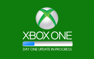 xbox-one-day-one-update