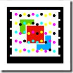 Shortcuts4All_TAG_custom.wmf