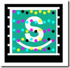 Socl_tag_custom