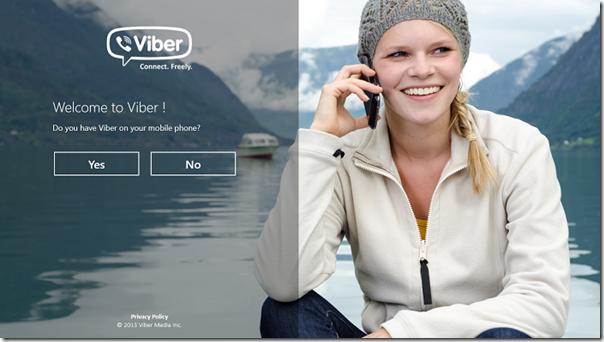 Viber app W8_02