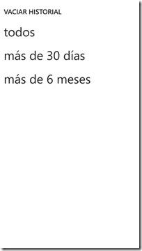 Whatsapp (4)