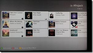 Xbox Music 360_02