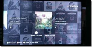 Xbox Music 360_03