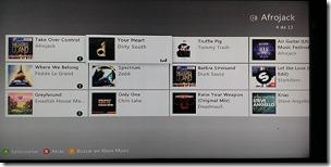 Xbox Music 360_04