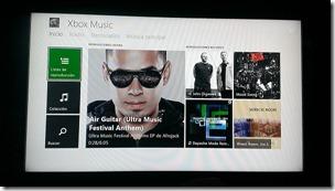 Xbox Music ONE_01