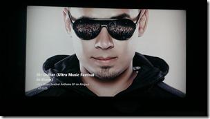 Xbox Music ONE_03