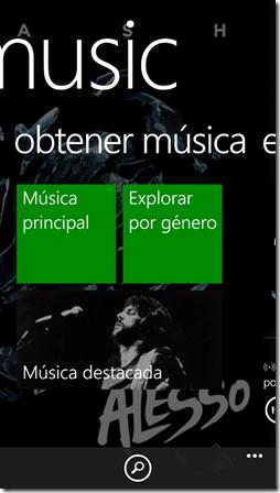 Xbox Music WP (1)
