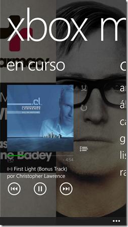Xbox Music WP (2)