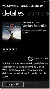 Xbox Video app (5)