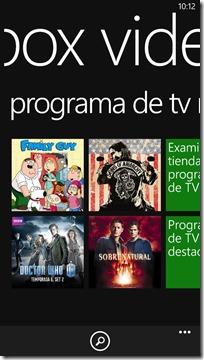 Xbox Video app (6)