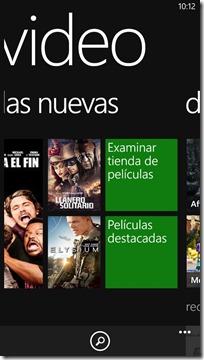 Xbox Video app (7)